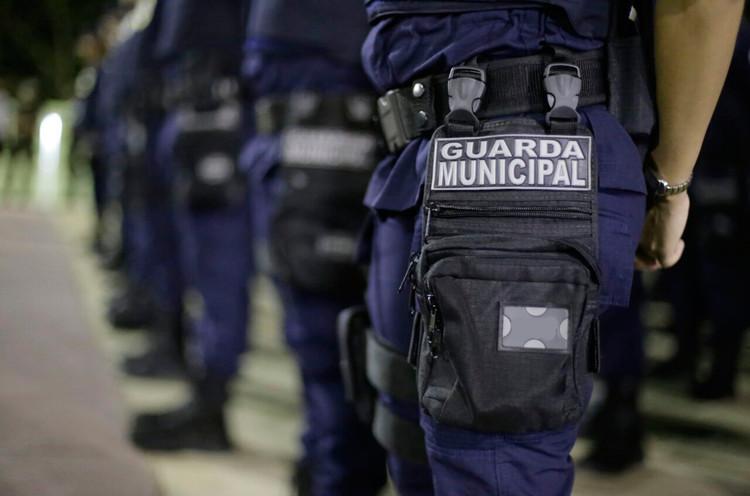 Nesta profissão oprincipal objetivo é garantir a vigilância do município. (Foto: Reprodução)