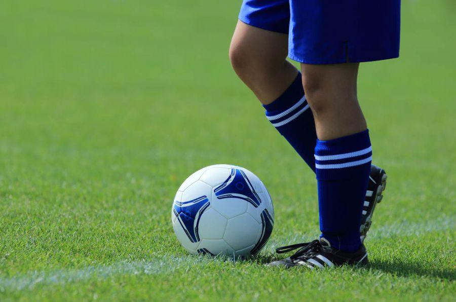Todas as vítimas participavam de um time de futebol coordenado pelo abusador. (Foto: Reprodução)