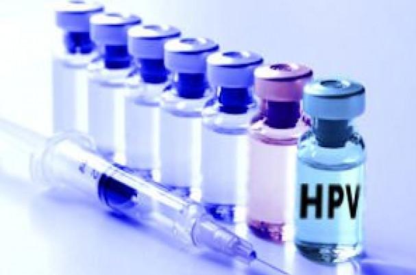 Vacinação de meninas e meninos contra o HPV no Maranhão é reforçada por campanha de ministério. (Foto: (Foto: Reprodução))