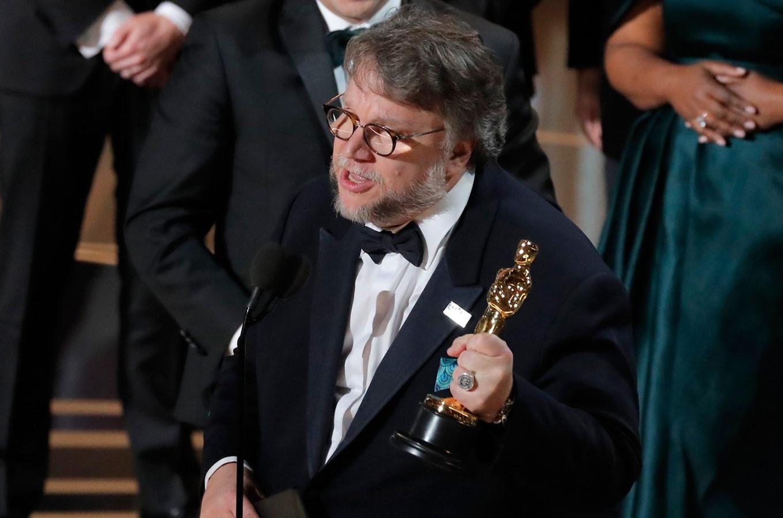 A ideia de uma categoria separada para filmes populares foi amplamente vista como uma tentativa de aumentar a audiência televisiva da cerimônia anual do Oscar. (Foto: Reprodução)