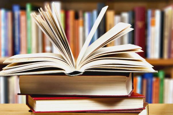 """O """"Prêmio Edelvira Marques de Literatura"""" tem a finalidade de fomentar a publicação de livros inéditos em Imperatriz. (Foto: Reprodução)"""