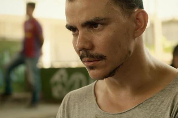 Aquarela é baseado em fatos reais e rendeu dois prêmios no Festival de Cinema de Gramado (Foto: Divulgação)