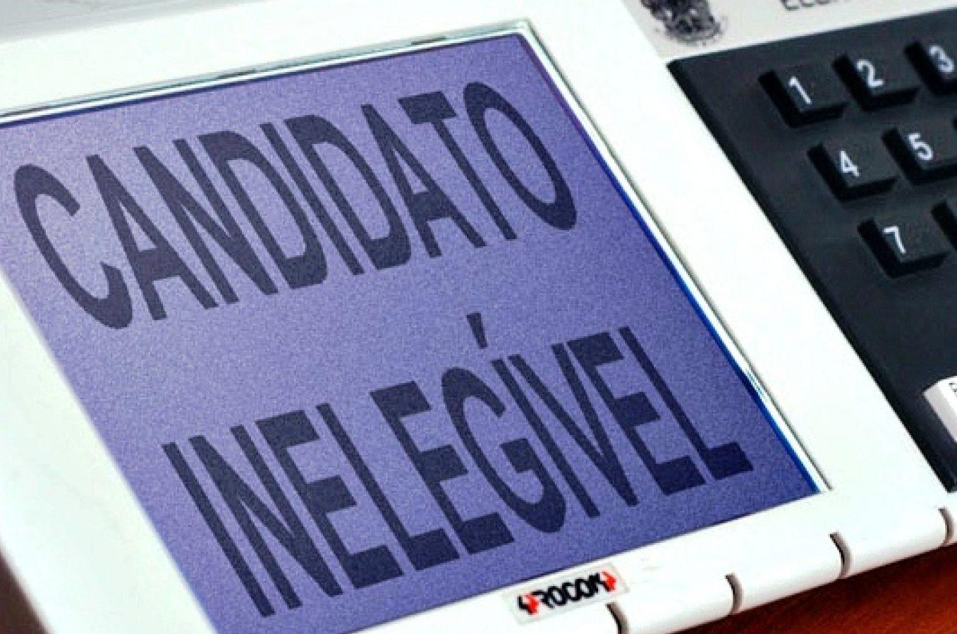 Eleições acontecem em primeiro turno no dia 07 de outubro (Foto: Agência Câmara Notícias)