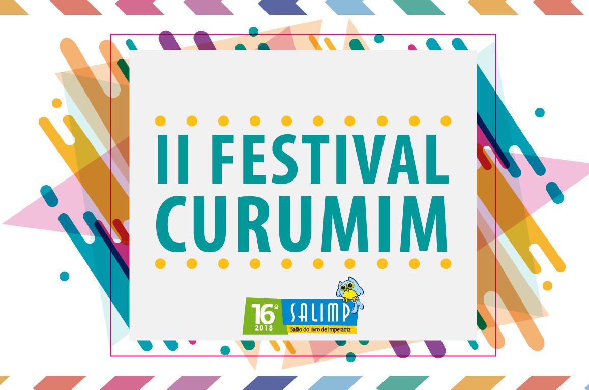 O festival acontece de 30 de setembro a 02 de outubro, durante o 16° Salimp (Foto: Hyana Reis)