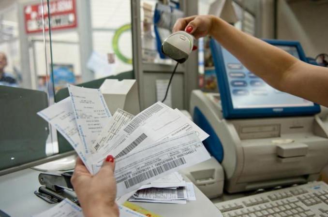 Desde março, já estava liberado o pagamento das contas atrasadas iguais ou acima de R$ 800 (Foto: Site G1)