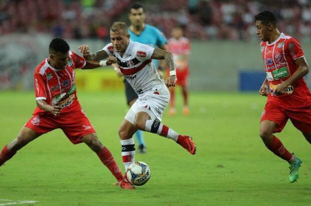 (Foto: Jornal do Commércio)