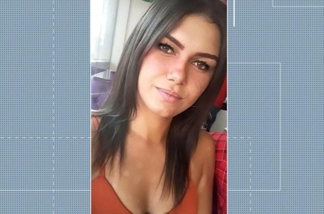 Após discussão, mulher é esfaqueada 12 vezes pelo namorado no Maranhão