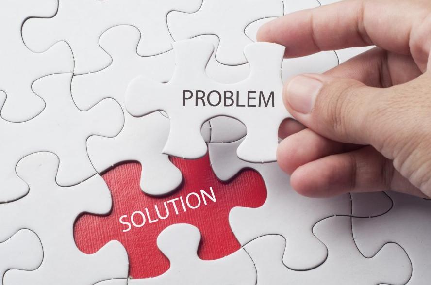 Solução (Foto: Reprodução)