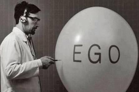 EGO (Foto: Reprodução)
