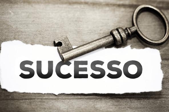 Leis do sucesso (Foto: Reprodução)