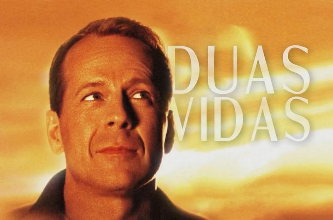 DUAS VIDAS (Foto: Reprodução)