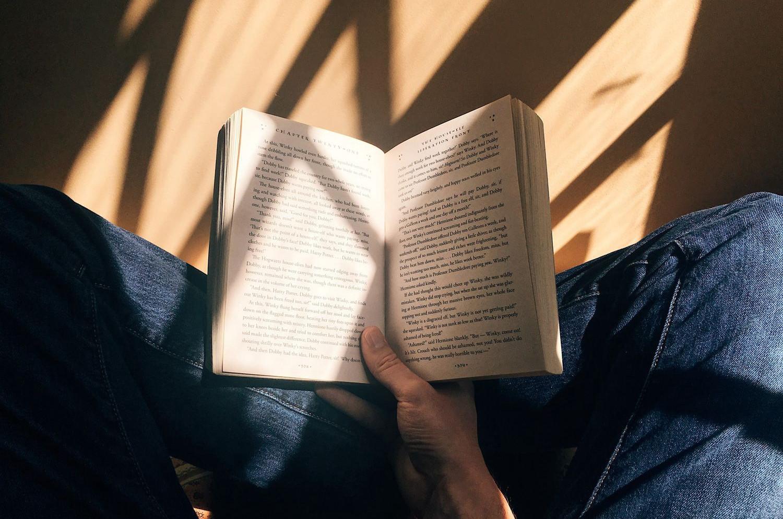 Quais foram as histórias favoritas para leitura no nosso país? (Foto: Reprodução)