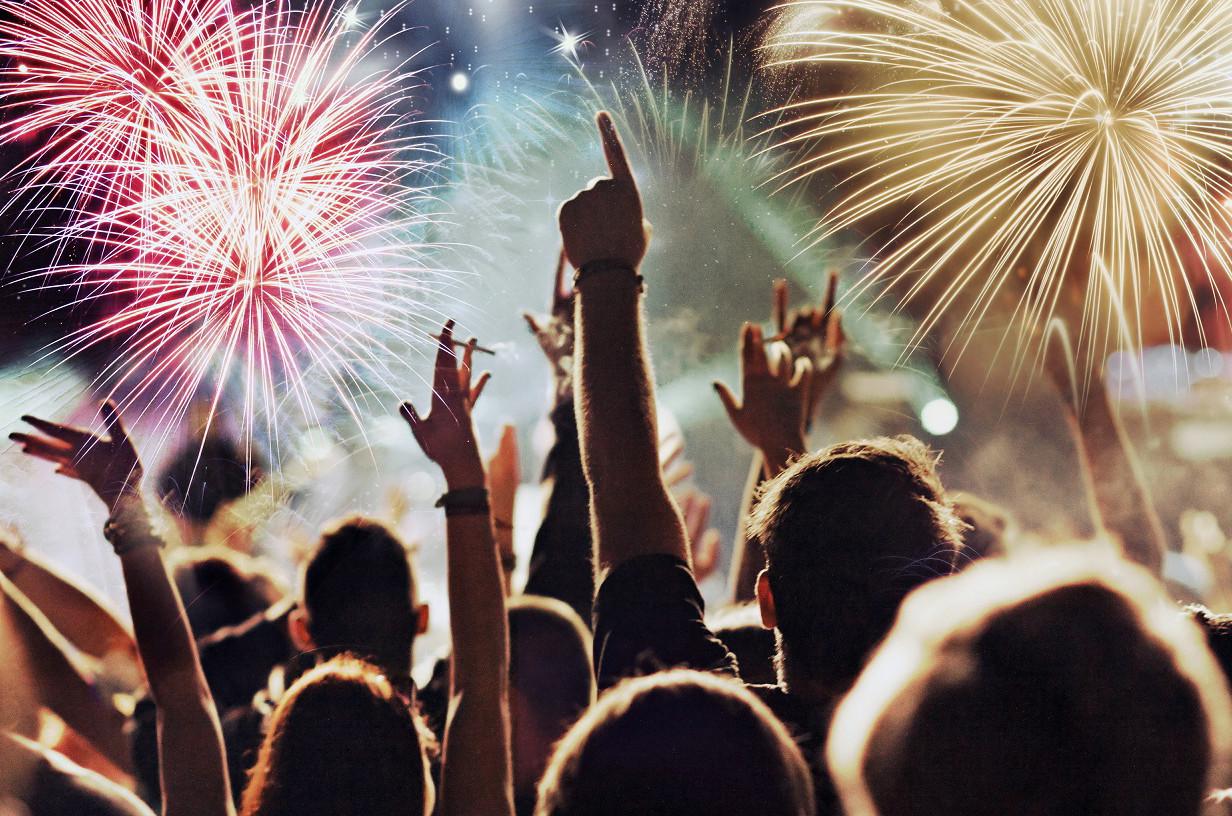Atrações de diversos ritmos e todos os gostos fazem parte dos eventos que irão ocorrer na cidade (Foto: Reprodução)