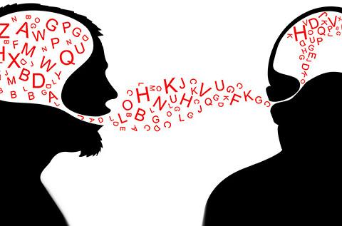 Comunicação (Foto: Reprodução)