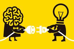Ideias (Foto: Reprodução)