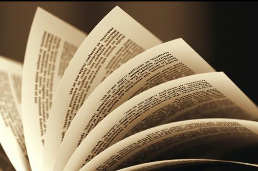 O Maranhão possui diversos escritores e obras renomadas (Foto: Reprodução)