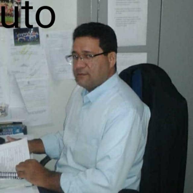 Juscelino era um funcionário dedicado e mantinha boas relações com todos