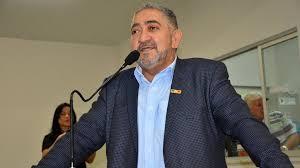 O presidente da Câmara Municipal José Carlos voltou a reafirmar que é pré candidato