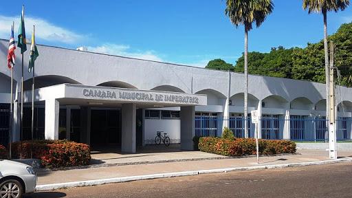 Câmara Municipal realizará concurso normalmente, garante Zé Carlos