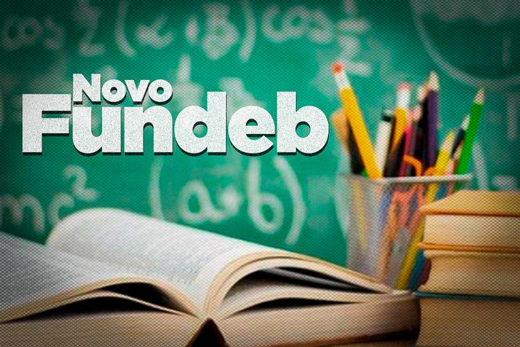 O Fundo de Manutenção e Desenvolvimento da Educação Básica e de Valorização dos Profissionais da Educação – Fundeb é um fundo especial que aumentará os investimentos em Educação em todos país.