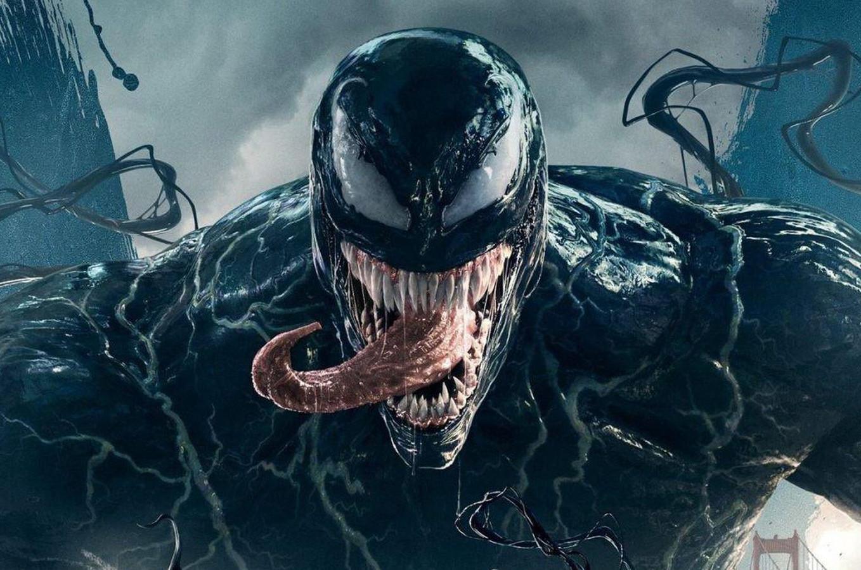 VenomacumulouUS$ 80 milhõesno primeiro fim de semana. (Foto: Reprodução)